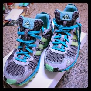 Addidas Women's Sneakers